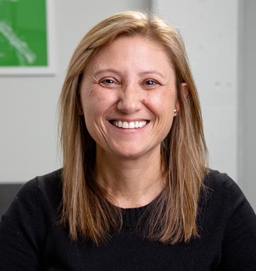 Esther Robledano