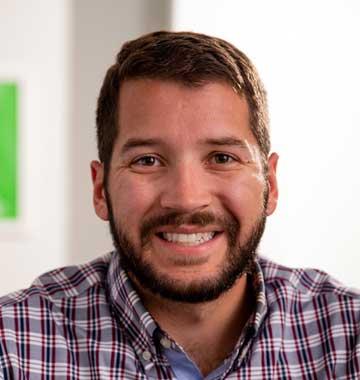 Stephen Schulz