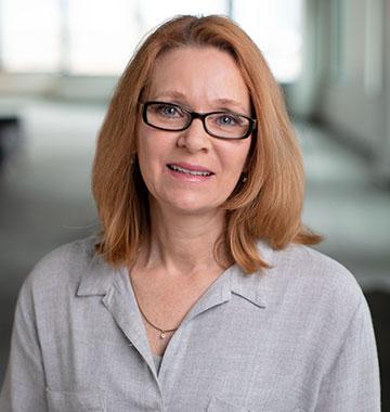 Christine Whatley