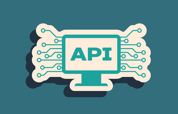 Capturing the value of APIs in today's oilfield