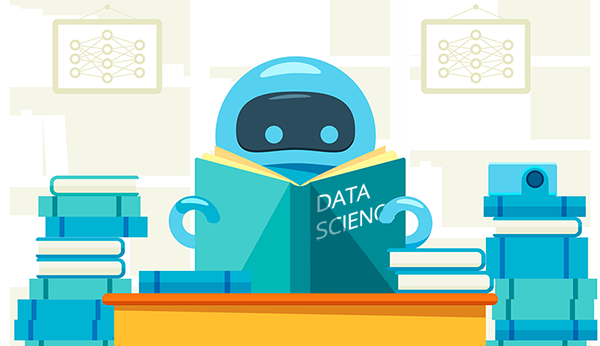 What everyone should know about data science