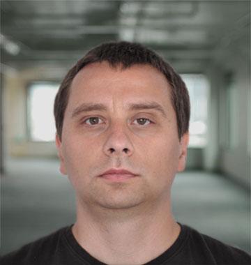 Konrad Cieslik
